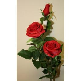 Vara  mini holland rose 68 cm 3012
