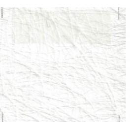 ROLLO SIZOFLOR 60 cm. x 25 m.